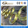 High Pressure Bs Standard Slip-on Flange