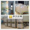 Industrial Oil Stainless Steel Liquid Storage IBC Tank