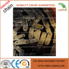 Conveyor Chain for Combined Harvester
