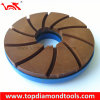 Edge Polishing Pads for Stone