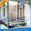 Ce Approved Factory Hydraulic Small Cargo Lift for Sale