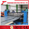 Automatic Silicon Steel Slitting Line