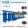Best Quality Sawdust Briquette Charcoal Carbonization Oven