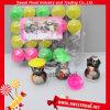 Kongfu Panda Toy Press Candy