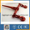 Trucktight Ratchet Chain Load Binder