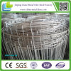 Electric Galvanized High Tensile Deer Fence for Sale