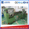 Universal Metal Turning Lathe Machine with Gap Bed (CA6150 CA6250)