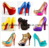 New Designer High Heel Womens Shoes,High Heels, Brand Ladies High Heels