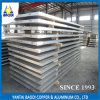 5052 H32 Aluminum Sheet and Coil