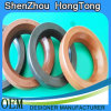 K Type Fluorine Rubber Ring/Seal Ring
