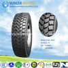 OTR Tire, off-The-Road Tire, Radial Tire, Gca5 16.00r25