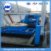 Rotary Drilling Rig with Best Price