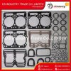 Cummins Diesel Engine Nt855 Lower Engine Gasket Set 3801235
