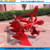 Tractor Bottom Plow, Share Plow, Furrow Plow