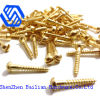 Factory Price Round Head Self Drilling Screw