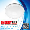 ES-ML01B Microwave Sensor Ceiling Lamp Light 20W.