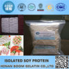Hot Selling Injection Grade Soy Protein Isolated