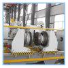 Steel Barrel Making Machine: Edging&Beading Machine
