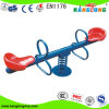 High Quality Outdoor Seesaw