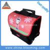 Beautiful Trolley Luggage Bag Wheeled School Student Backpack