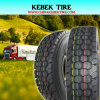 2015 Hot Selling Radial Truck Tire with Warranty