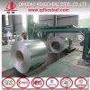 JIS G3302 275g Zinc Coating Galvanized Steel Coil