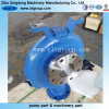 Stainless Steel/Alloy Steel /Cast Iron Pump Casing