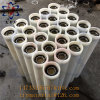 Tube Used for Heat Resistant Rollers