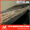 Tear Resistant Heat Resistant Rubber Conveyor Belt