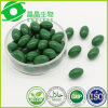 Bulk or Bottle Package 500mg Green Spirulina Softgel