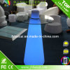 LED Bar Coffee Chat Table New Design