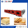 Excellent High Speed Hard Biscuit Electrial Heating Oven