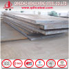 Nm 400 Wear Resistant Steel Plate