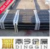 ASTM A888 No-Hub Cast Iron Pipe