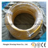 Spot Supply of High Pressure Hydraulic Tube