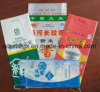 New Material Plastic PP Woven Bag of Packing Rice