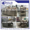 Full Automatic Stainless Steel Imitation Meat Machine