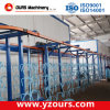 High Quality Automatic Coating Line