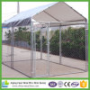 Do-It-Yourself Hot DIP Galvanized Dog Kennel