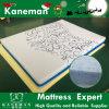 Cool Gel Memory Foam Mattress 20cm Thick 5 Star Hotel Mattress