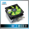 Desktop CPU Cooler Heatsink Fan, FM1/Am3+/Am3/Am2+/Am2/940 Socket