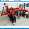 1bq-3.4 Series of 42 Discs Hydraulic Offset Light-Duty Disc Harrow