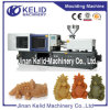 Factory Price OEM Pet Food Molding Machine