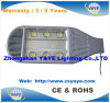 Yaye CE /RoHS COB 60W 90W 120W 180W 240W LED Street Light / COB 240W LED Highway Lights with 3/5 Years Warranty