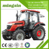 Agricultural Tractor, Farm Tractor, Wheel Tractor Model Ts950 and Ts954