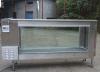 The High Quality Motorized Underwater Pet /Dog Treadmill (UYS-SC480)