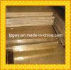 Brass Sheet C63800, C65100, C65500, C68800, C70250