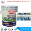 Single Component Water Based Polyurethane Waterproof Paint, PU Waterproof Paint