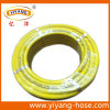 Ribbed Appearance High Pressure Agricultural Spray Hose