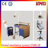 Dental Simulator for Training Center